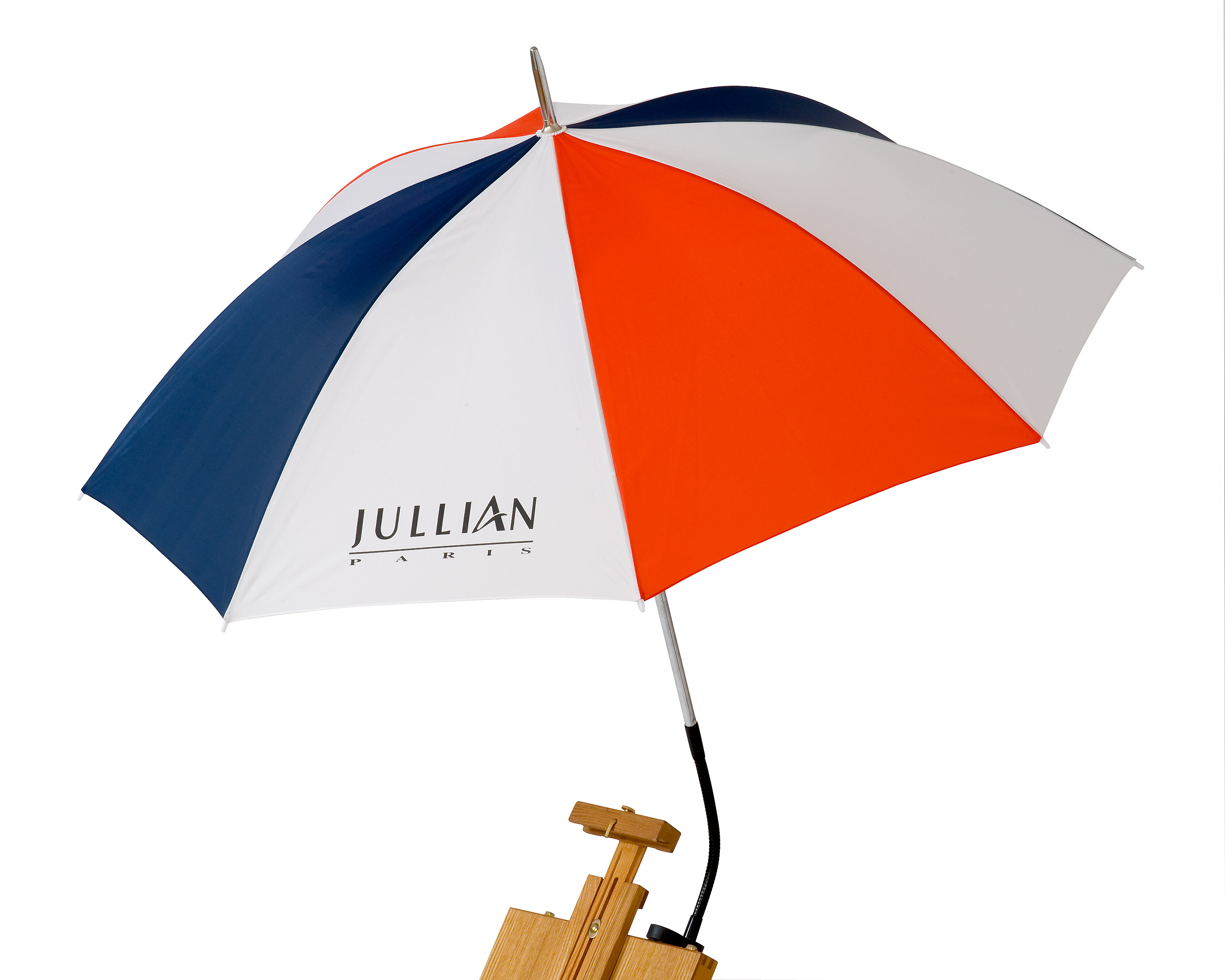 French umbrella